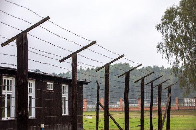 Γερμανία: Εργαζόμενη σε στρατόπεδο συγκεντρώσεως των Ναζί κατηγορείται για τον θάνατο 10.000