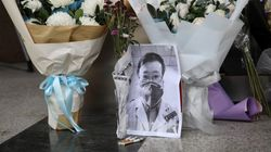 Wuhan Residents Remember Coronavirus 'Whistleblower' Doctor A Year After His