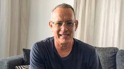 Tom Hanks' COVID-19 Diagnosis Shaped Public Perception Of Coronavirus, Study