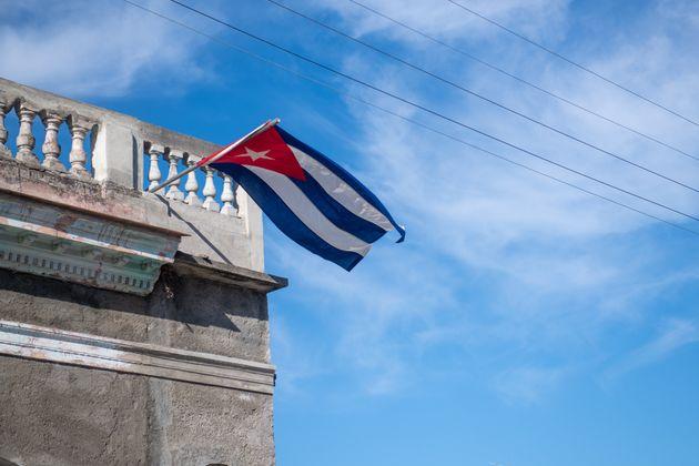 À Cuba, où l'État était tout puissant, les entreprises privées vont...
