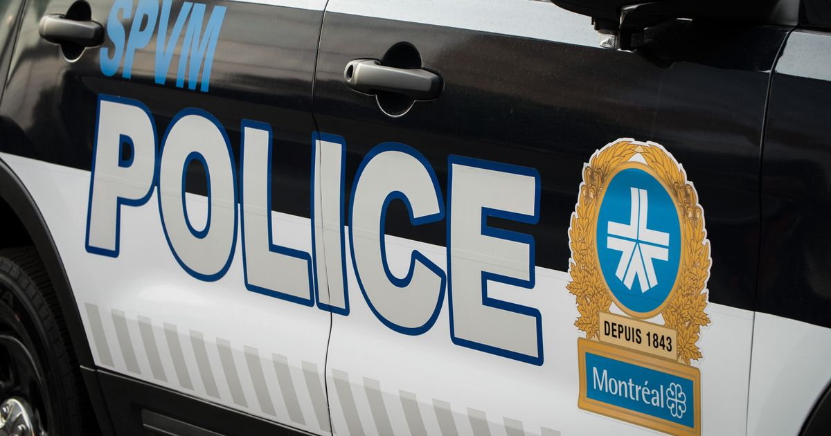 Montreal Police Apologize To Man Wrongfully Detained For Trying To Kill Cop