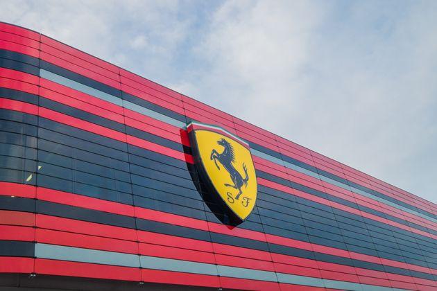 Ferrari, premio competitività di 7.500 euro a tutti i