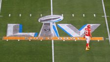 Tampa Bay Bucs And Kansas City Chiefs Set To Face Off In Super Bowl LV