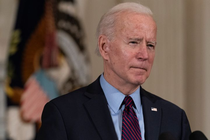The Biden administration has reversed several decisions made by the Trump administration, including President Trump's withdra