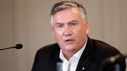 Open Letter Calls For Eddie McGuire To Resign, Demands Action From Collingwood