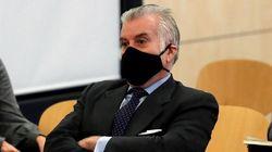 El abogado de Bárcenas plantea un careo con Rajoy en el juicio de la contabilidad b del