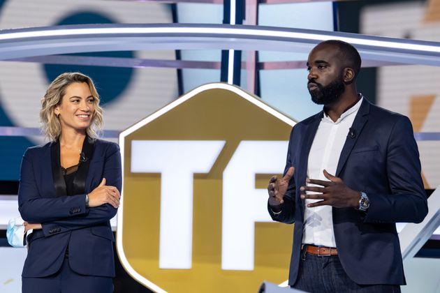 La chaîne diffusait 80% de la Ligue 1 et Ligue