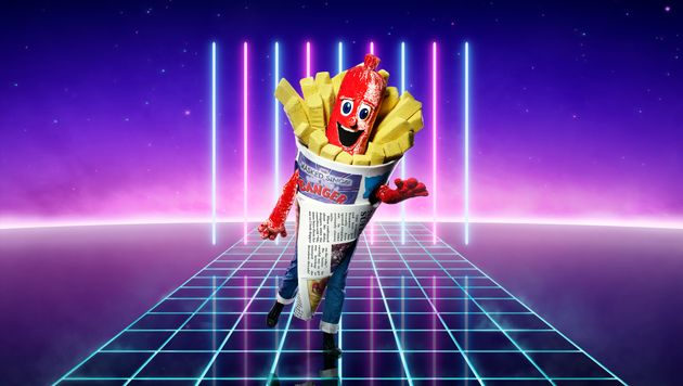 The Masked Singer: Our Last Rundown Of Fan Theories Before The
