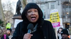 Hostile Environment Policy Partly To Blame For Low BAME Vaccine Uptake, Says Diane