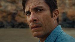 «Old»: un premier aperçu déstabilisant pour le nouveau film de M. Night