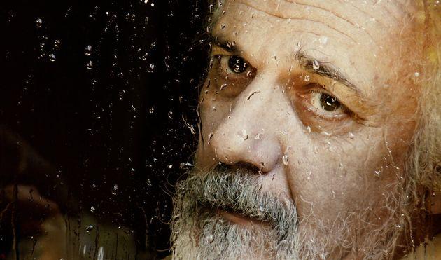 Φεστιβάλ Αθηνών: Εκτός Επιδαύρου ο Γιώργος Κιμούλης μετά τις