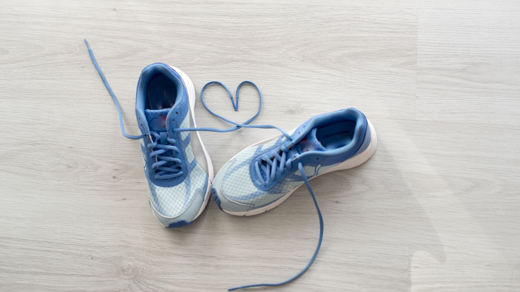 7 Heart-Healthy Activities That Have Nothing To Do With Traditional Cardio - HuffPost
