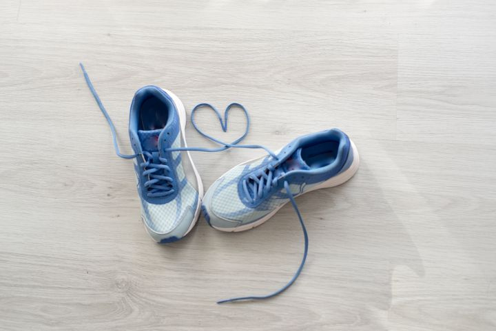 You don't need to have a fitness routine that includes running, cycling or any other cardio exercise you don't enjoy.