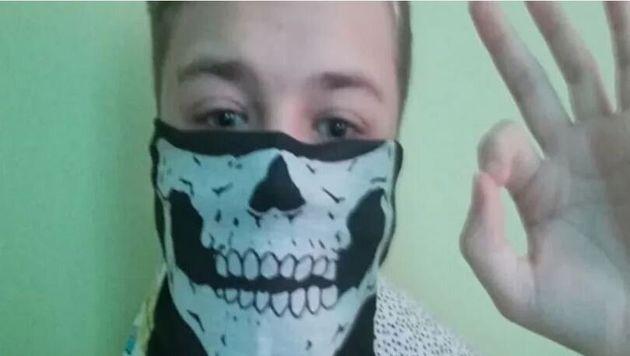 Βρετανία: Έφηβος 16 ετών, ο νεαρότερος σε ηλικία καταδικασθείς για