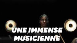 L'Opéra de Tours accueille la première cheffe d'orchestre noire en