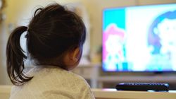 How To Teach Kids That Ads Are Manipulating