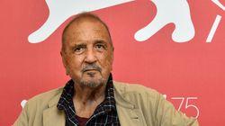Décès de Jean-Claude Carrière, l'écrivain et scénariste avait 89