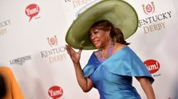 Πέθανε η τραγουδίστρια Μέρι Γουίλσον των«The