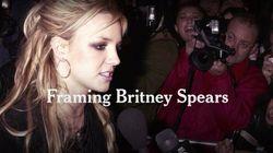 Ce documentaire sur Britney Spears relance le mouvement