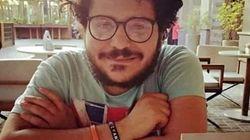 Patrick Zaki, un anno dopo in Egitto è repressione