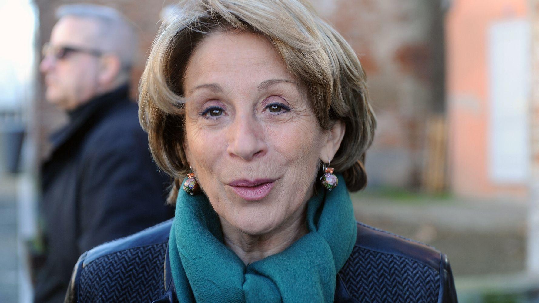 Brigitte Barèges, maire de Montauban, condamnée et contrainte de quitter son poste