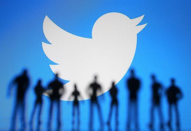 Το Twitter έφθασε τους 192 εκατομμύρια καθημερινούς χρήστες που μπορούν να δουν