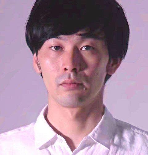 『viewers:1』で主演・撮影をした橋口勇輝さん