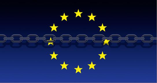 Contra la trata de personas en la UE: penalizar el consumo de servicios sexuales y laborales de sus