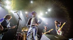 The Tragically Hip Sue Brewery Over '100th Meridian'