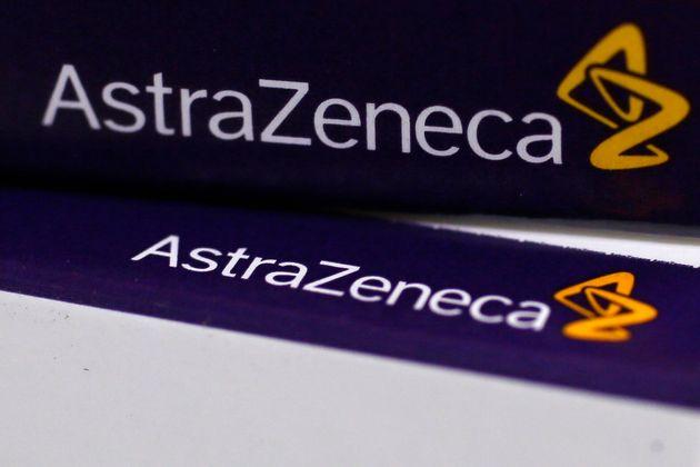 AstraZeneca, nel Lazio liberi 2 posti su 3: ipotesi open day per finire le dosi (200.000 non utilizzate)
