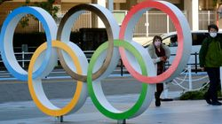 Tokyo Olympic Committee President Mori To Resign Over Sexist Remarks: