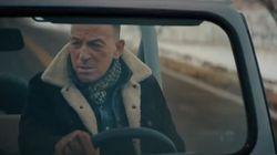 Η Jeep αποσύρει διαφήμιση με τον Σπρίνγκστιν μετά την κυκλοφορία του άλμπουμ