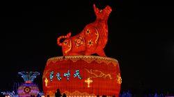 Mύθοι και θρύλοι γύρω από την Κινέζικη