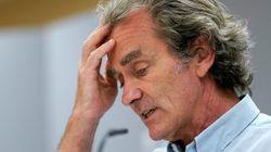 Un investigador para la Comisión Europea, muy duro con España: no le va a gustar a Fernando