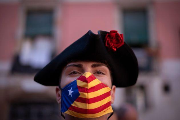 La tripla incertezza del voto catalano nell'era