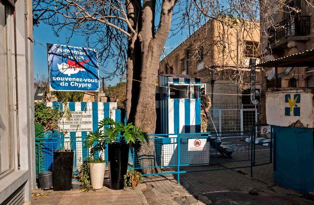 Κυπριακό: Βήματα σε έναν άγνωστο