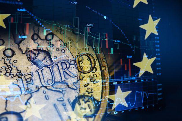 2010 – 2020: Η Ευρώπη απέναντι σε δύο ιστορικές
