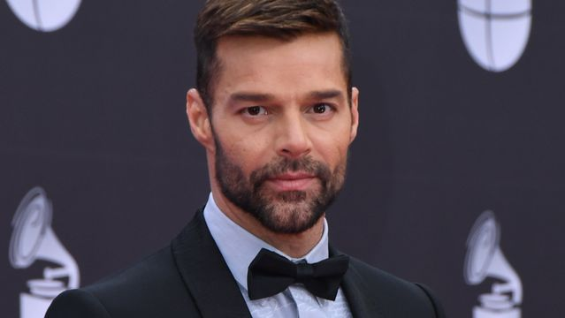 Ricky Martin Partners With Foundation To Honor 49 Victims Of Pulse Nightclub Massacre.jpg