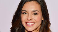 L'agresseur de l'ex-Miss France Marine Lorphelin déclaré