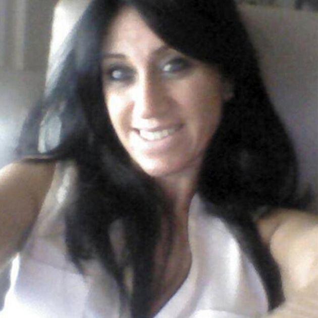 Ilenia Fabbri dal suo profilo