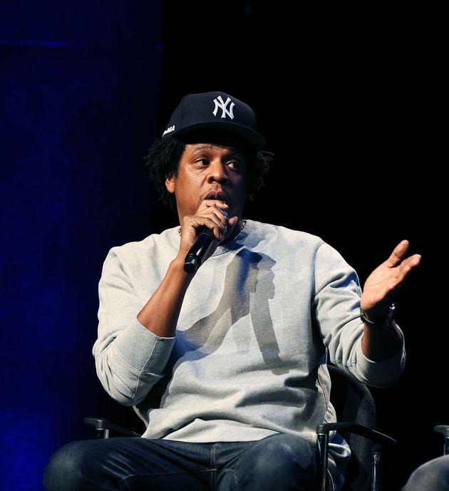 Jay Z et le patron de Twitter s'associent pour faire du bitcoin la