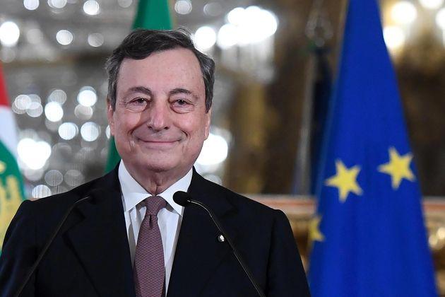 """Governo, Sudisti: """"Bene Draghi, ma noi faremo opposizione popolare"""""""