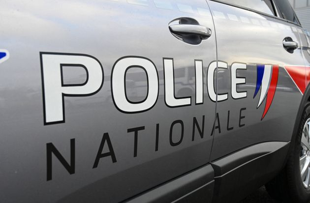 The mayor of Trappes under police protection, investigation opened after threats ...