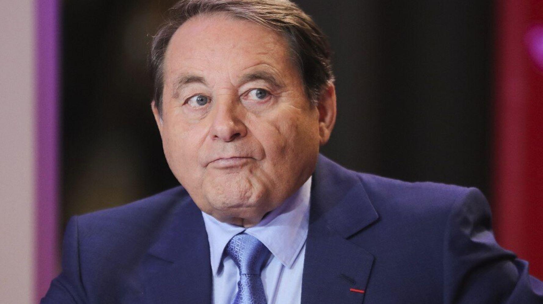 Le maire d'Issoudun rouvre à son tour un musée mais refuse d'être comparé à Aliot