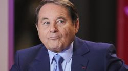 Le maire d'Issoudun rouvre à son tour un musée mais refuse d'être comparé à