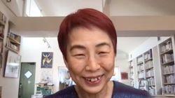 上野千鶴子さんに僕が聞いたこと「どうすれば自由に、幸せに働けますか?」
