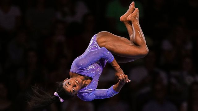 Simone Biles Says She Wouldn't Let A Daughter Compete For USA Gymnastics.jpg