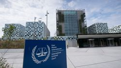 Ισραήλ και αρμοδιότητα του Διεθνούς Ποινικού Δικαστηρίου - Τι σημαίνει αυτό για την