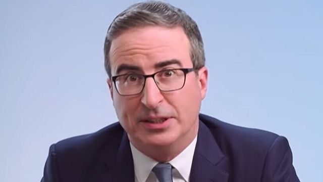 John Oliver Returns From Hiatus With The News Absolutely 'No One Wants To Hear'.jpg