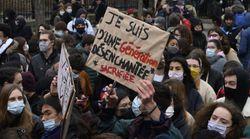 BLOG - À la génération Covid qui est aussi la génération climat, nous devons un 'minimum